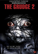 Grudge 2, The Movie