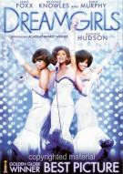 Dreamgirls (Fullscreen) Movie