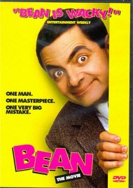 Bean: The Movie Movie