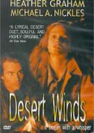 Desert Winds Movie