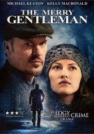 Merry Gentleman, The Movie