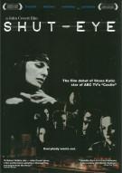 Shut-Eye Movie