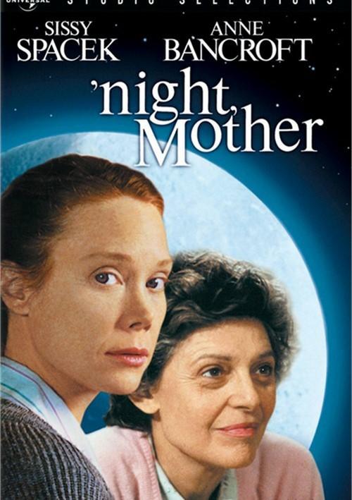 Night, Mother Movie
