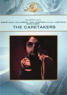 Caretakers, The Movie