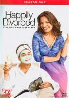 Happily Divorced: Season One Movie