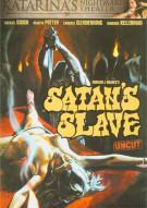 Satans Slave Movie