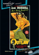 Outlaw, The Movie