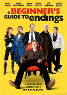 Beginners Guide To Endings, A Movie