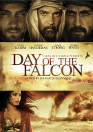 Day Of The Falcon Movie