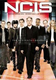 NCIS: The Eleventh Season Movie