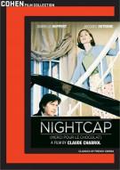 Nightcap (Merci Pour Le Chocolat) Movie