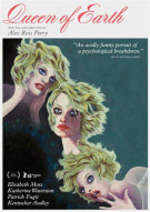 Queen Of Earth Movie