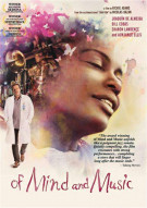 Of Mind And Music Movie