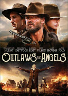 Outlaws & Angels Movie