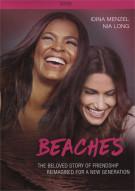 Beaches Movie