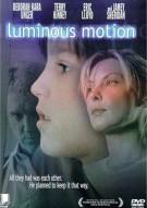 Luminous Motion Movie
