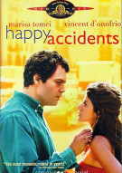 Happy Accidents Movie
