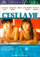 Cest La Vie Movie