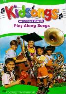 Kidsongs: Play Along Songs Movie