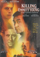 Killing Emmett Young Movie