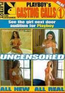 Playboys Casting Calls Movie