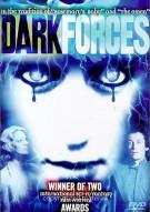 Dark  Movie