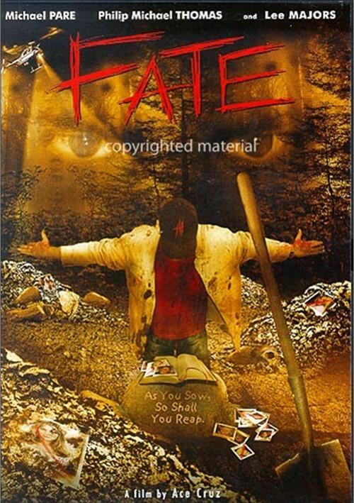 Fate Movie