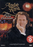 Andre Rieu: The Flying Dutchman Movie