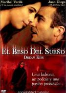 El Beso Del Sueno (Dreams Kiss) Movie