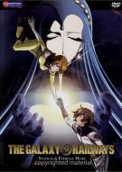 Galaxy Railways, The: Station 6 - Eternal Hope Movie