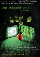 One Missed Call Collection Movie