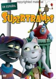 Supertramps Movie