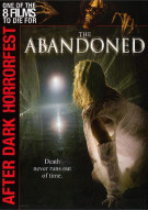 Abandoned, The Movie