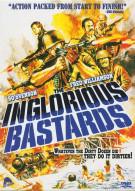 Inglorious Bastards, The Movie