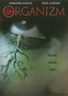Organizm Movie