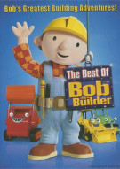 Bob The Builder: The Best Of Bob The Builder Movie