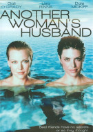 Another Womans Husband Movie