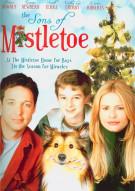 Sons Of Mistletoe Movie