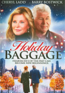 Holiday Baggage Movie