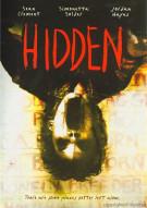 Hidden Movie