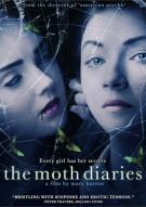 Moth Diaries, The Movie