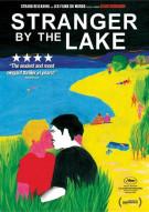 Stranger By The Lake Movie