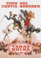 Taras Bulba Movie