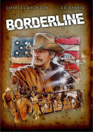 Borderline Movie