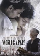 Worlds Apart Movie