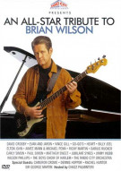 All-Star Tribute To Brian Wilson, An Movie
