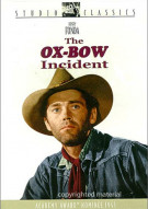 Ox-Bow Incident, The Movie