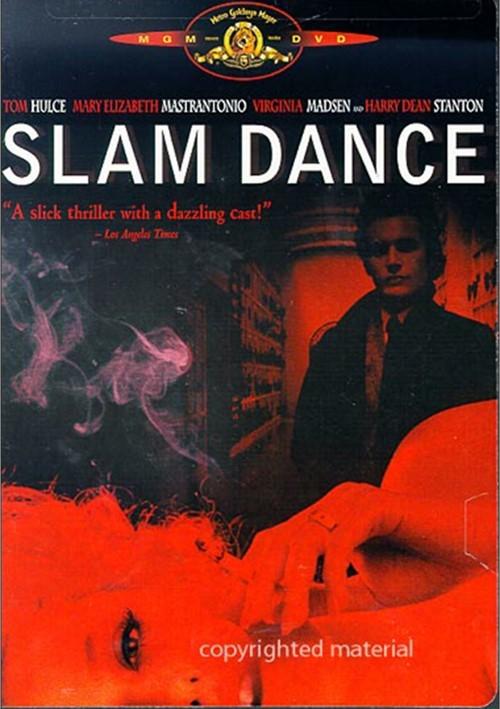 Slam Dance Movie