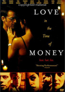 Love In The Time Of Money Movie