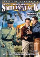 Adventures Of Smilin Jack: Volume 1 (Chapters 1-6) Movie